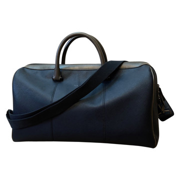 Tweedehands Ted Baker Tas