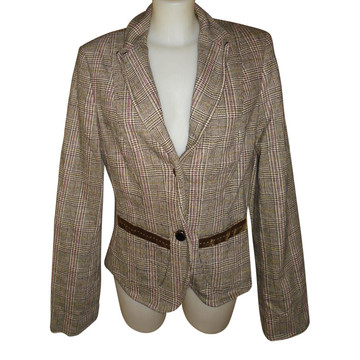Tweedehands Marc Cain Blazer