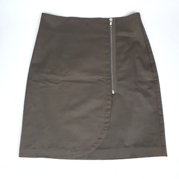 Tweedehands Filippa K Skirt