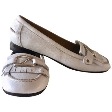 Tweedehands Scapa Loafers