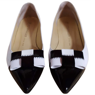 Tweedehands Peter Kaiser Loafers