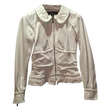 Tweedehands Louis Vuitton Vest