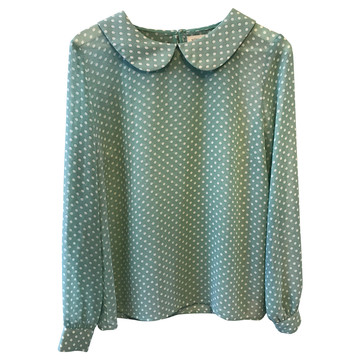 Tweedehands Nümph Blouse