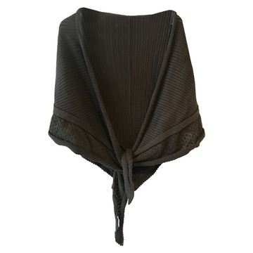 Tweedehands Noa Noa Schal oder Tuch