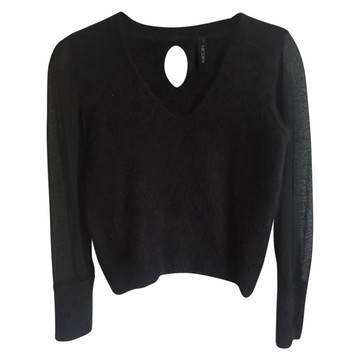 Tweedehands Marc Cain Pullover