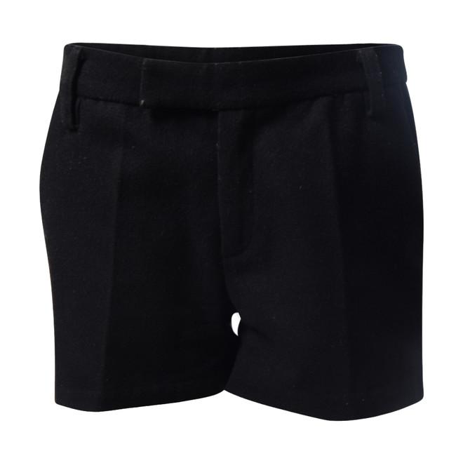 tweedehands Laundry Industry Shorts