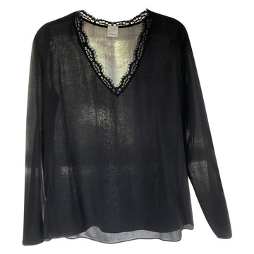 Tweedehands Pinko Top