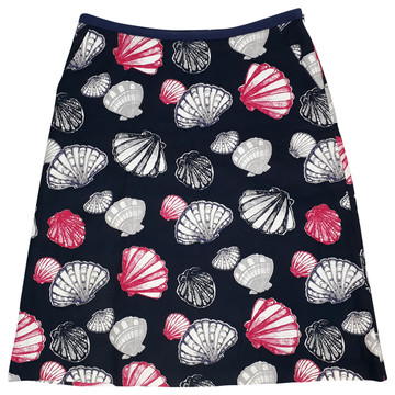 Tweedehands Laura Ashley Rok
