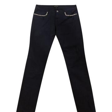 Tweedehands Roccobarocco Jeans