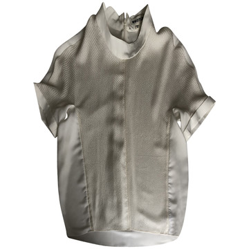 Tweedehands Whistles Blouse