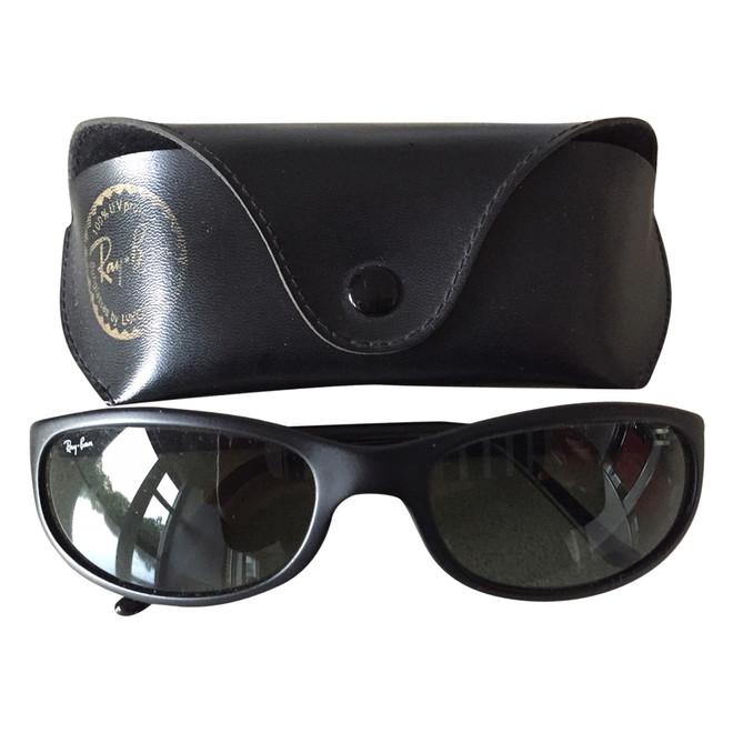 1a69ebd5cb71ea tweedehands Ray - Ban Sunglasses ...