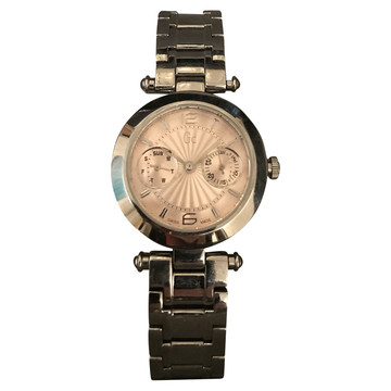 Tweedehands Guess Watch