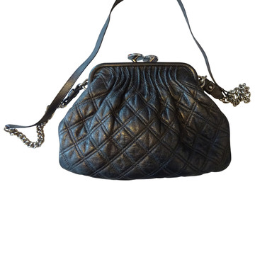 Koop tweedehands Marc Jacobs in onze online shop  3c35b6ed25851