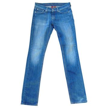 Tweedehands Ted Baker Jeans