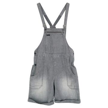 Tweedehands Calvin Klein Shorts