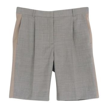 Tweedehands Wood Wood Shorts