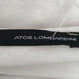 tweedehands Atos Lombardini Top