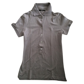 Tweedehands Hugo Boss Top