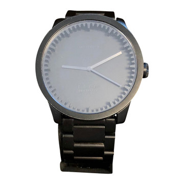 Tweedehands Piet Hein Eek  Watch