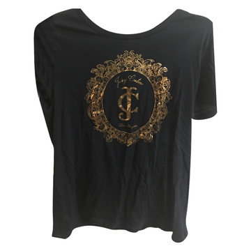 Tweedehands Juicy Couture Top