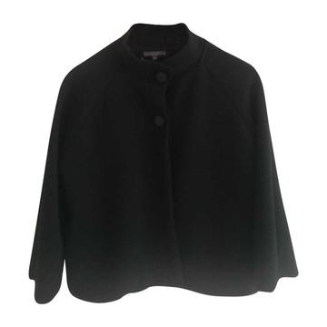 Tweedehands Kocca Vest