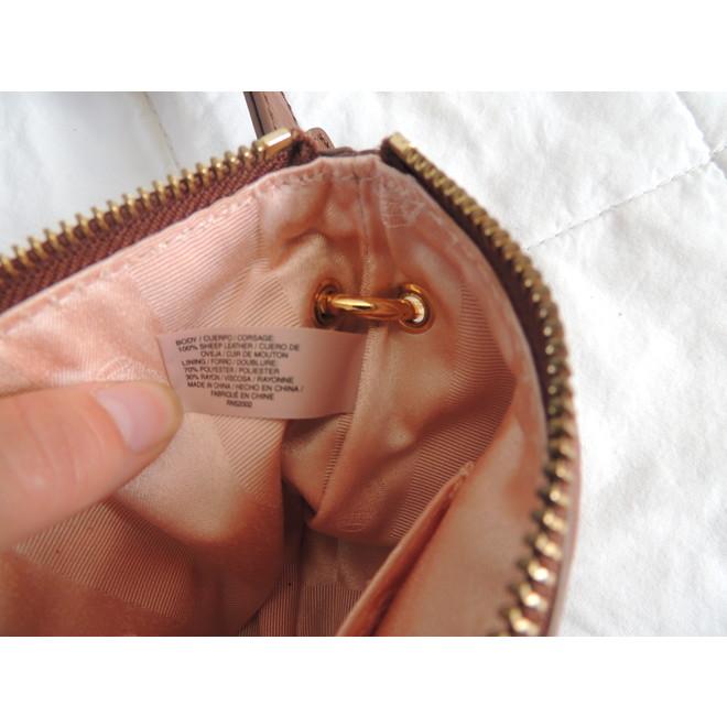 tweedehands Juicy Couture Clutch