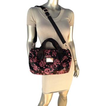 Tweedehands Tosca Blu Handbag