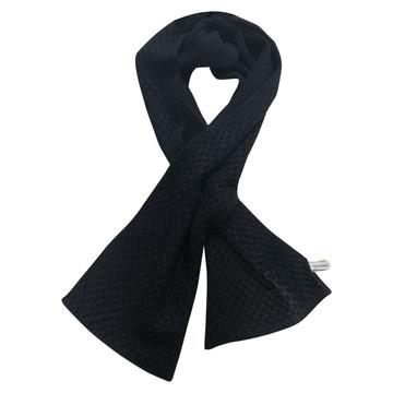 Tweedehands Calvin Klein Sjaal