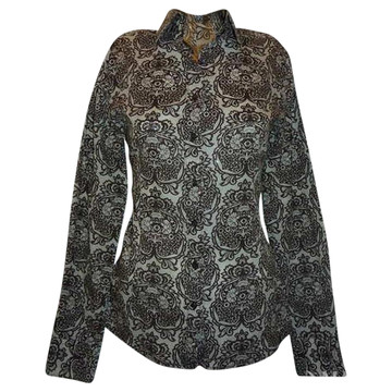 Tweedehands Robert Friedman Bluse