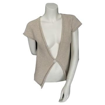 Tweedehands Gran Sasso Vest