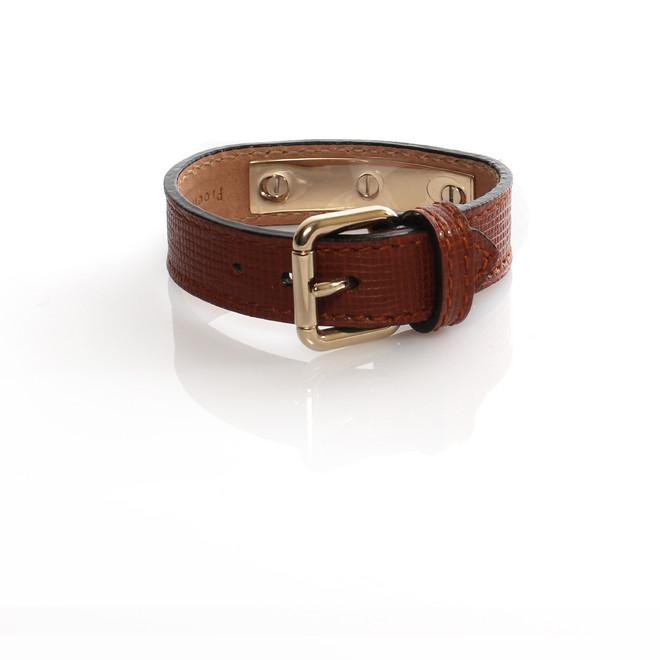 tweedehands Proenza Schouler Armband