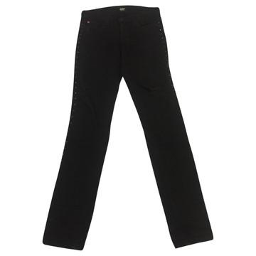 Tweedehands Hudson Jeans  Jeans