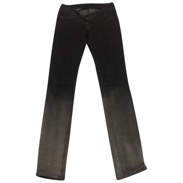 Tweedehands Kenneth cole Jeans
