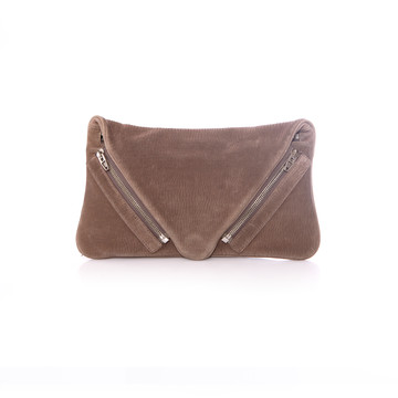 Tweedehands Alexander Wang Clutch