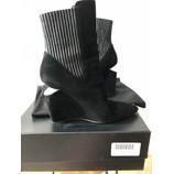 tweedehands Alexander Wang Ankle boots