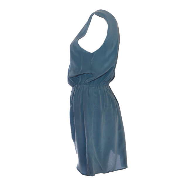 tweedehands Joie Dress