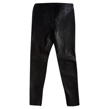 Tweedehands selected femme Broek