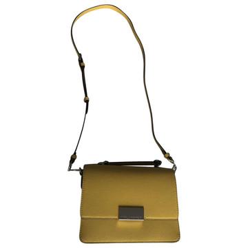 Tweedehands Karl Lagerfeld Handbag