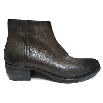 Tweedehands Pantanetti  Platte schoenen