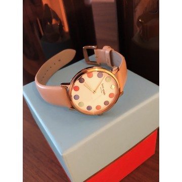 Tweedehands Kate Spade NY Watch