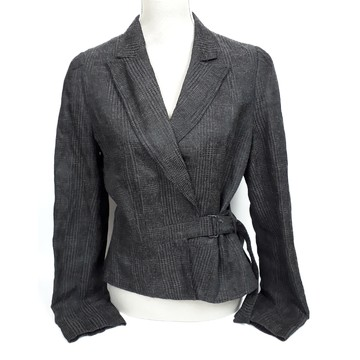 Tweedehands Stills Blazer