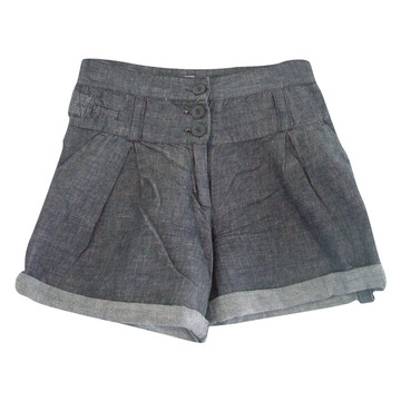 Tweedehands Adolfo Dominguez Shorts