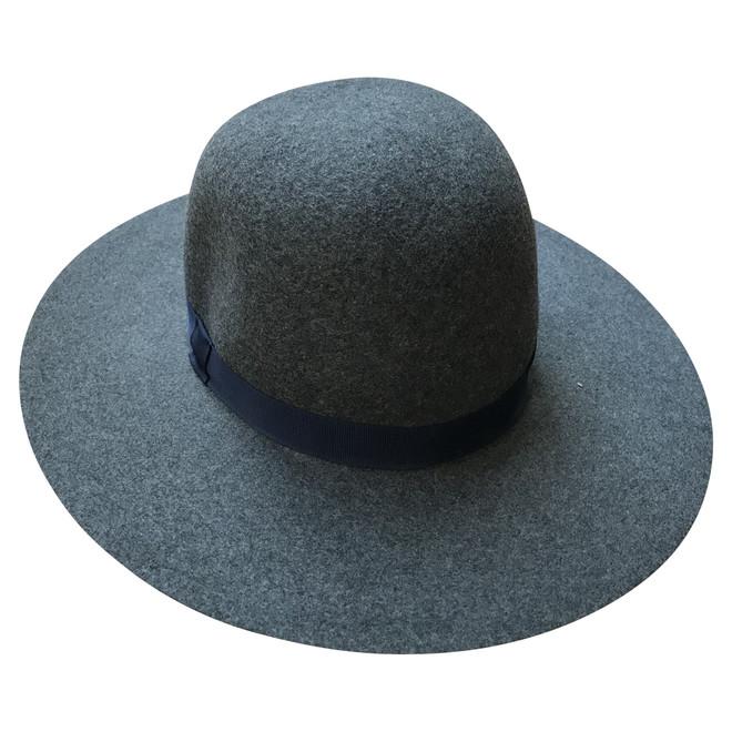 tweedehands Anecdote Hut oder Mütze