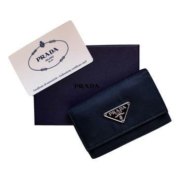 Tweedehands Prada Accessory