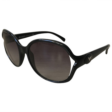 Tweedehands Vogue Sonnenbrille