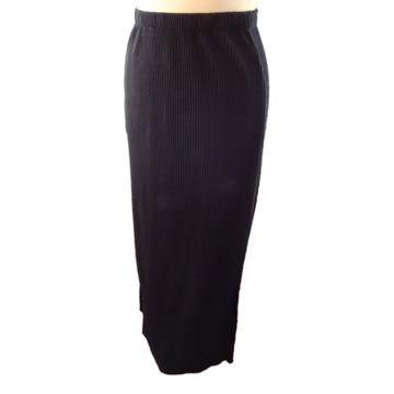 Tweedehands selected femme Rok