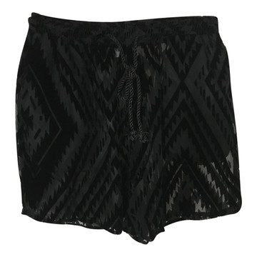 Tweedehands Ganni Shorts