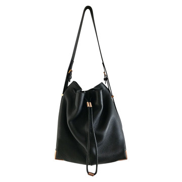 Tweedehands Alexander Wang Tas