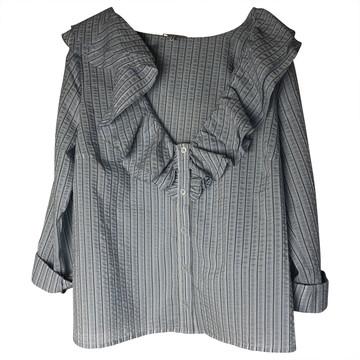 b844db9943 Koop tweedehands Ganni in onze online shop | The Next Closet