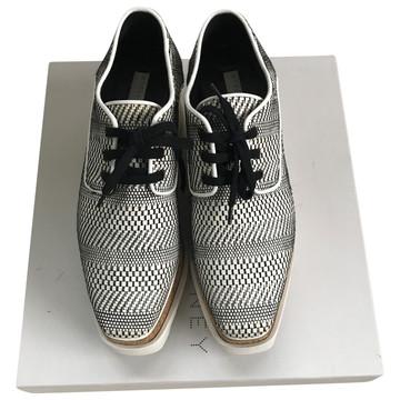 Tweedehands Stella McCartney Platte schoenen